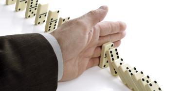 Хеджирование и управление рисками
